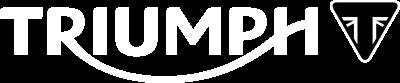 logo-triumph-polskla