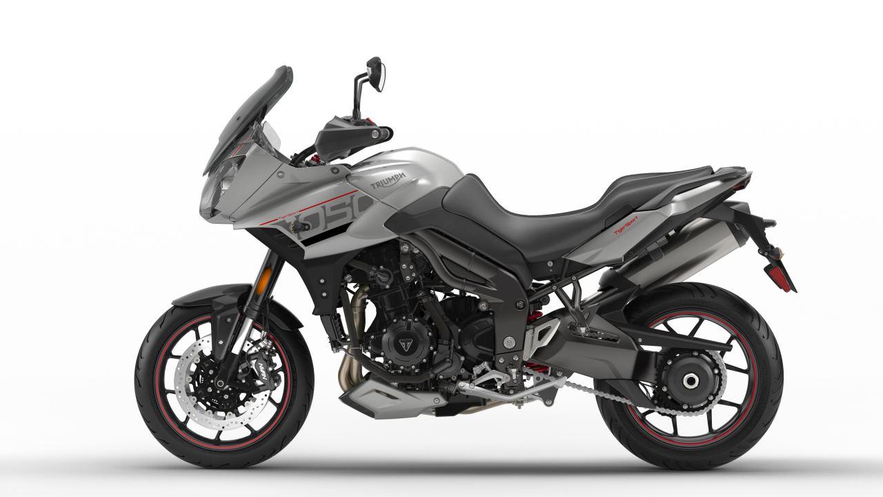 batch_MY16_Tiger_Sport_NH3__Aluminium_Silver_Left_Side