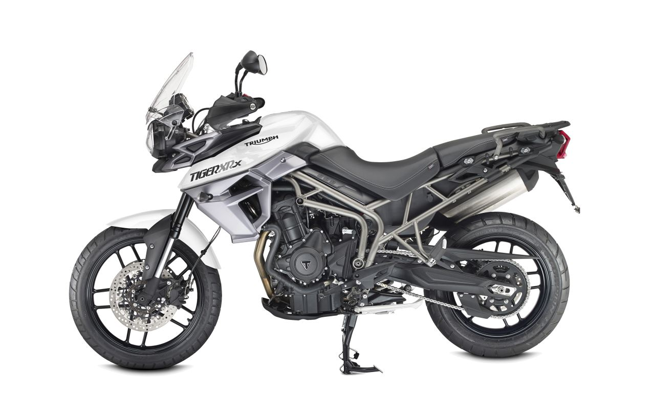 batch_MY17 LHS-Tiger-800-XRX_Crystal White