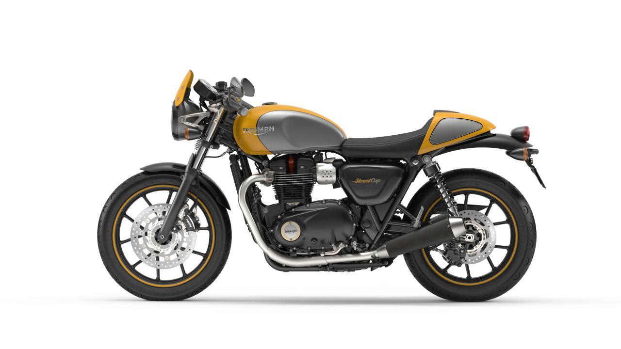 batch_dz_racing_yellow_0000