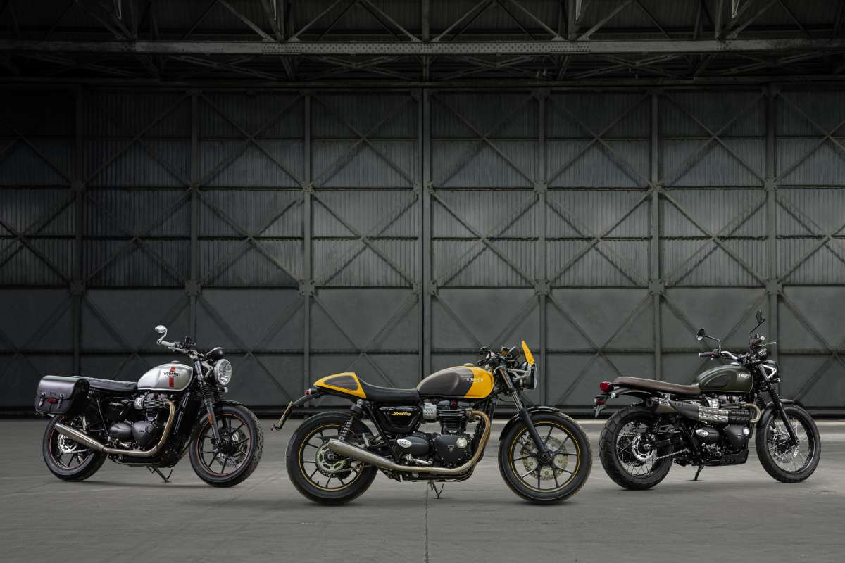 street_twin_family_accessorised_scrambler
